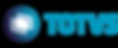 TOTVS_logo.png