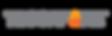 eFpiIpyXJzUhaPTBnxhXcg-Trocafone_Logo-01