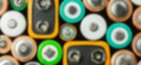 baterias_pilhas.jpg