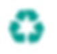 recicla_loop01.png