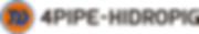 logo_4pipehidropig_horizontal.png