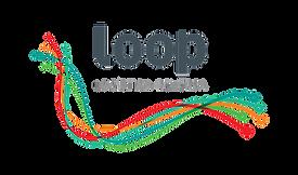 9599968-0-Loop-logo.png