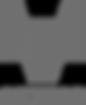 logo_cetesb_loop