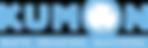 kumon-logo-7E3147223D-seeklogo.com.png