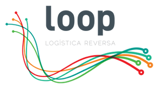 Loop Logistica Reversa