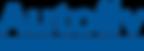 1280px-Autoliv_logo.svg.png