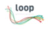 03 Logo Loop-01.png