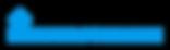1000px-Rohde_&_Schwarz_Logo.svg.png