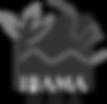 logo_ibama_loop