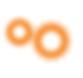 remanuf_revenda_loop.png