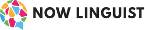 nowlinguist-1568x323.png