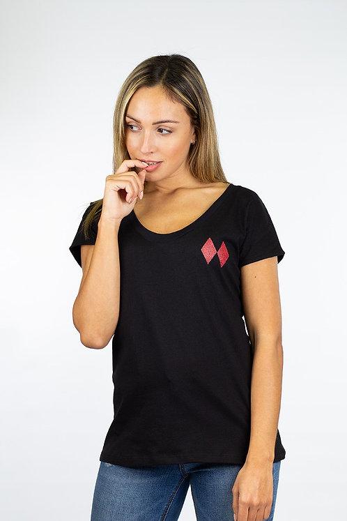 Camiseta Mae Sex