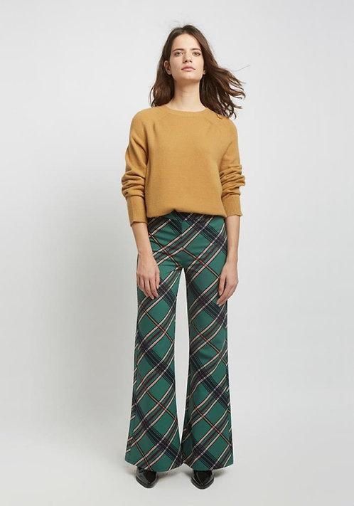 Pantalón Norma