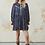 Thumbnail: Vestido April Azul