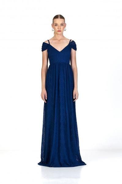 Vestido Linette