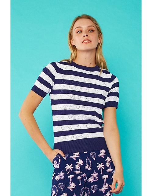 Jersey Sailor