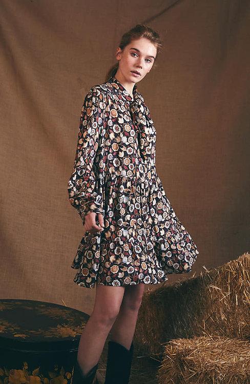 Vestido Lara