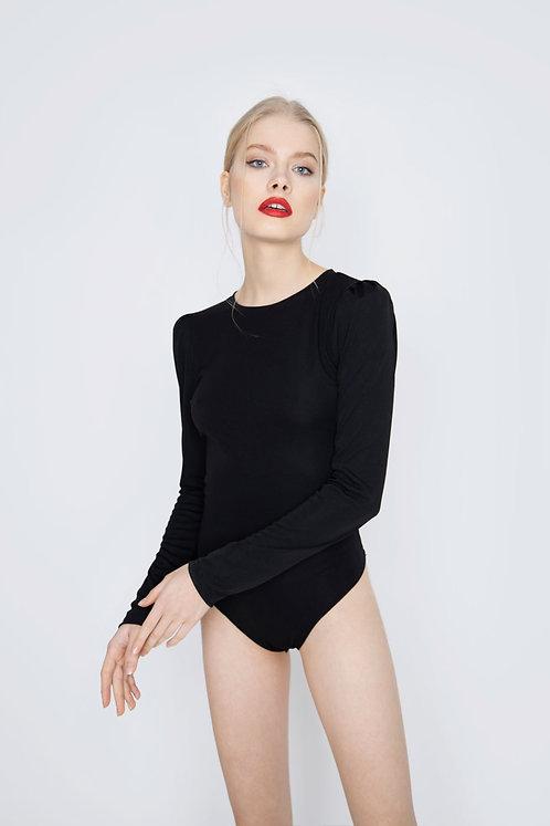 Body Astrid