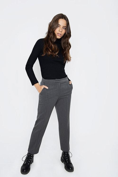 Pantalones Elly