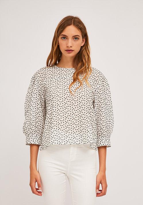 Camisa Alina