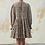 Thumbnail: Vestido April Leopardo