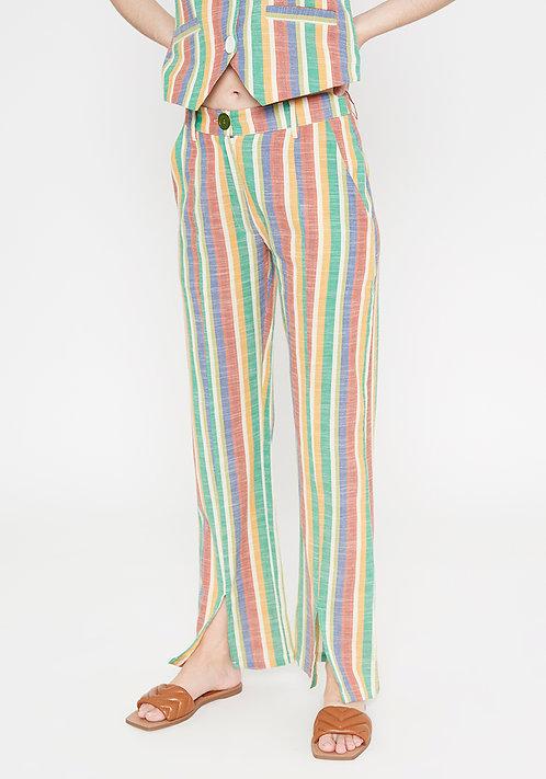 Pantalón Rainbow