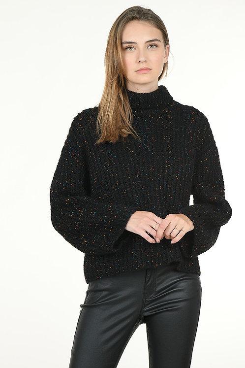 Jersey Lisa
