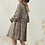 Thumbnail: Vestido Penny Leopardo