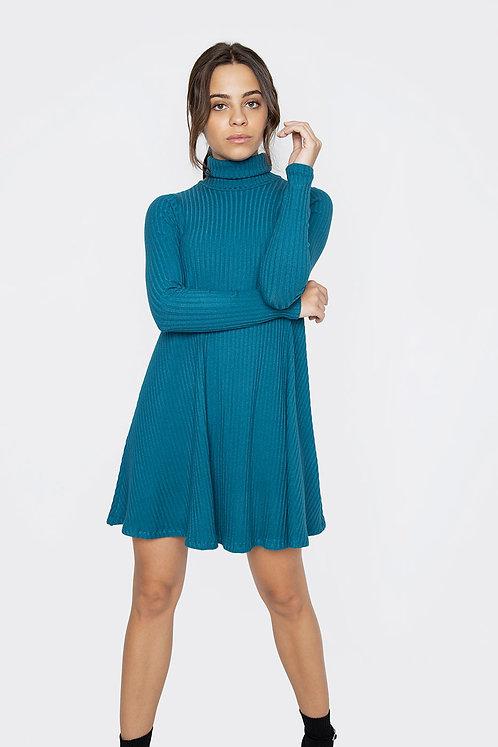 Vestido Teresa