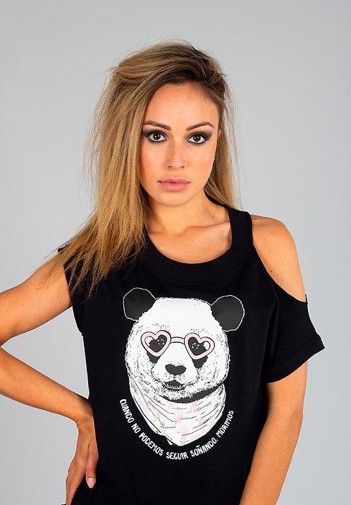 Camiseta Emma Soñar