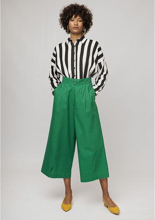 Pantalón Tully