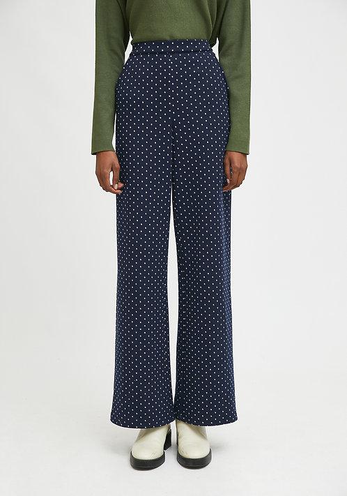 Pantalón Dots