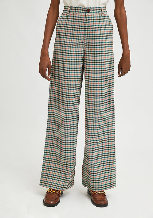 Pantalón Laura