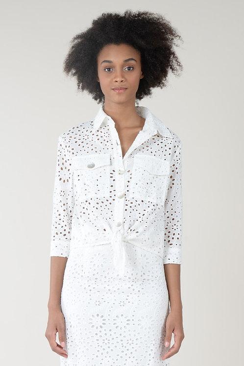 Camisa Emilia