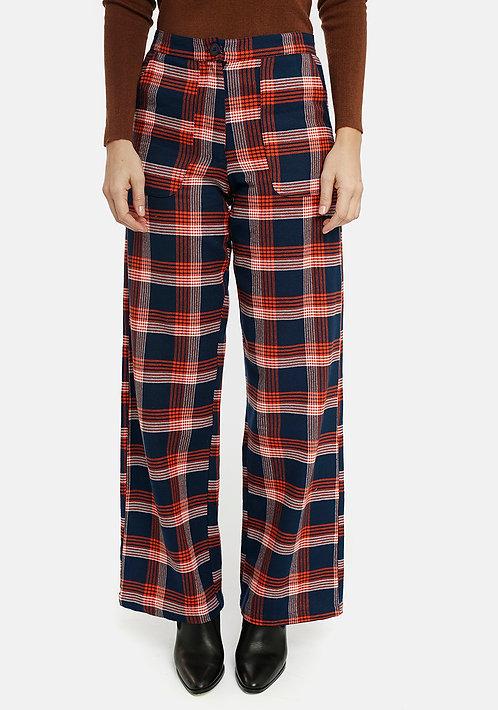 Pantalón Tere
