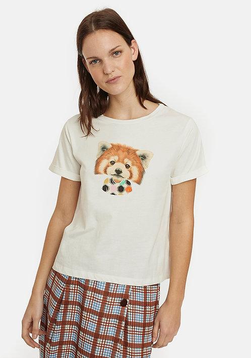 Camiseta Lis