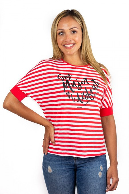 Camiseta Marilyn