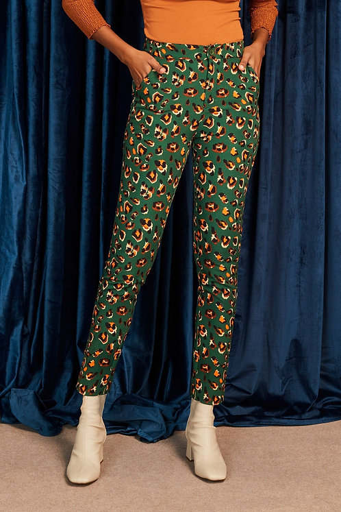 Pantalones Julia