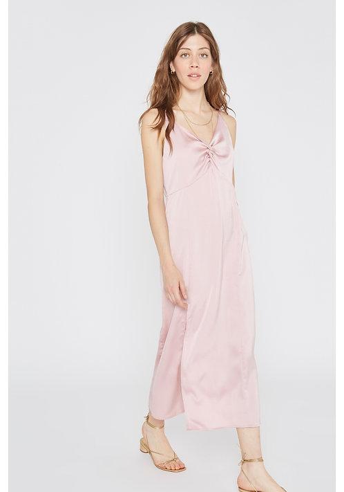 Vestido Estella