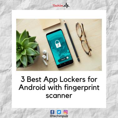 App Locker.png