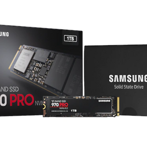 How to choose a perfect SSD for your laptop?
