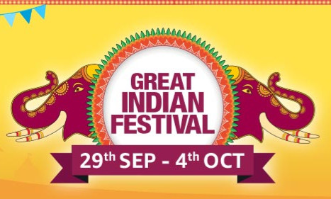 Best gaming laptops you can buy under 1 lakh during Amazon great Indian festival sale