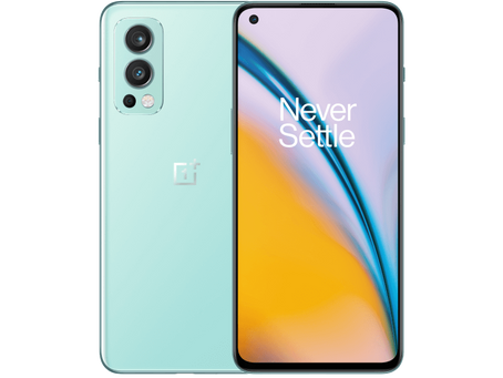 Everything you need to know about the recently launched OnePlus Nord 2 5G