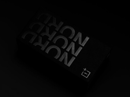 OnePlus Nord with Snapdragon 690 processor to launch in late 2020