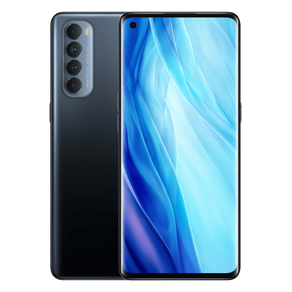 Oppo Reno 4 Pro launched in India with 3D borderless sense screen and 90 Hz refresh rate