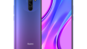 Xiaomi launches Redmi 9 Prime and Mi TV stick in India