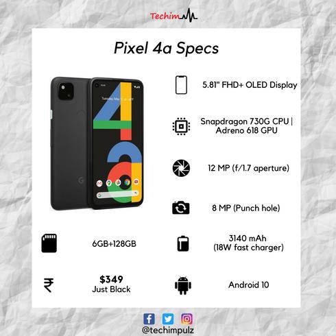 Pixel 4a.png