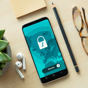 3 Best App Lockers for Android with Fingerprint Support