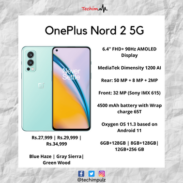 OnePlus Nord 2.png