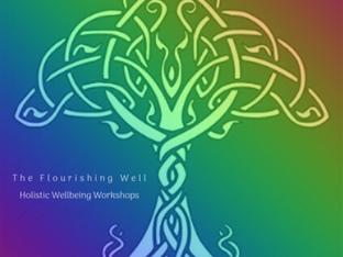 The Flourishing Well